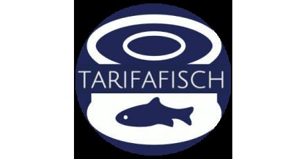 ▷Geschenk Gutscheine für Fischliebhaber bei TarifaFisch