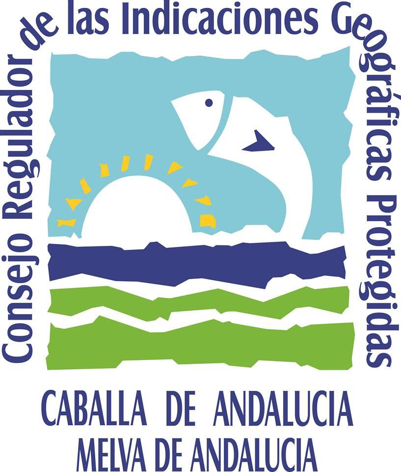 Nachhaltigkeit der Fischerei kontolliert durch die Regulierungsbehörde