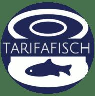 Fischkonserven TarifaFisch