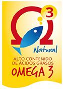 Omega3 in Fischdosen